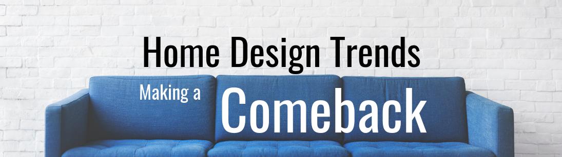 home design banner