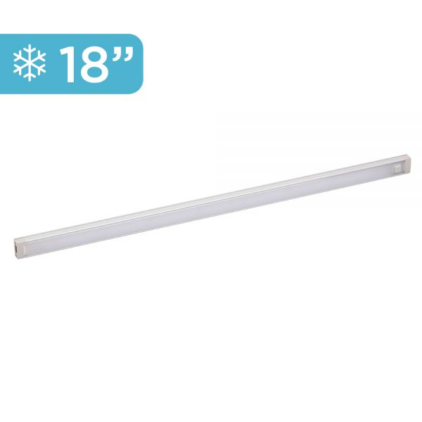 "18"" LED Light Bar"