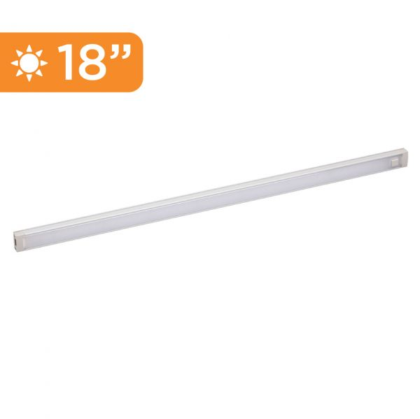 "18"" Under Cabinet Light Bar"