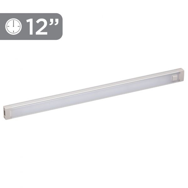1-Bar Task Lighting Kit