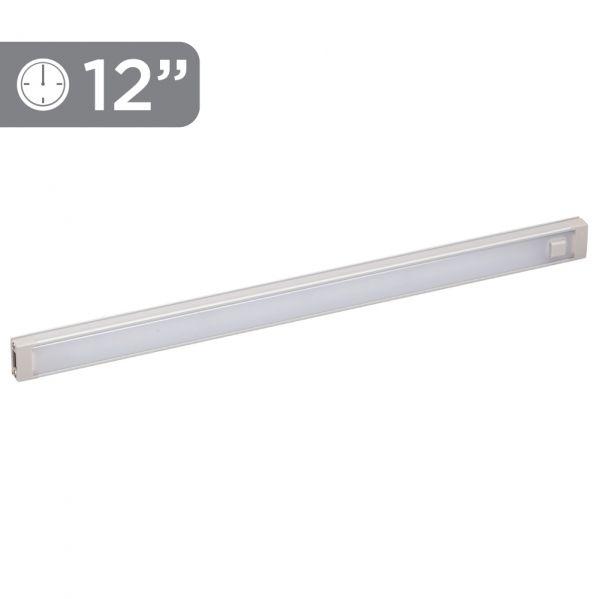 1-Bar Task Lighting Kit