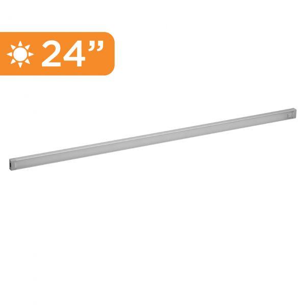 "24"" Under Cabinet Light Bar"