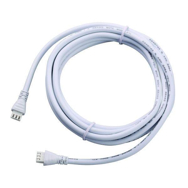 """108"""" Jumper Wire"""