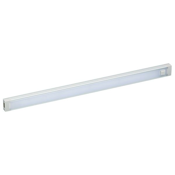 "12"" Natural Daylight LED Under Cabinet Light Bar"
