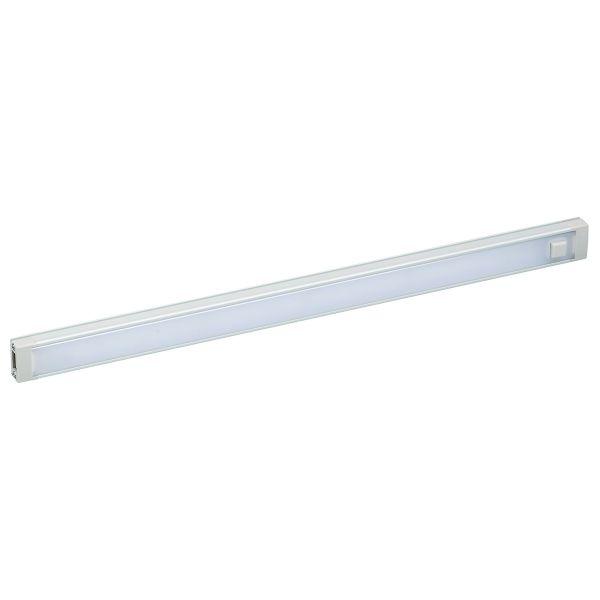 """12"""" Natural Daylight LED Under Cabinet Light Bar"""