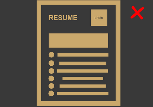 Resume Can You Staple A Will No