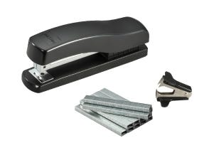 Stapler Value Pack