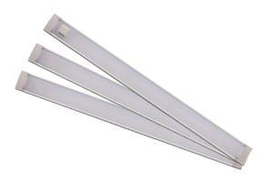 Tool-Free LED Under Cabinet Lighting Kit