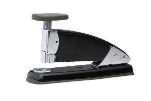 Vintage Style Desktop Stapler