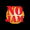 No-Jam Technology