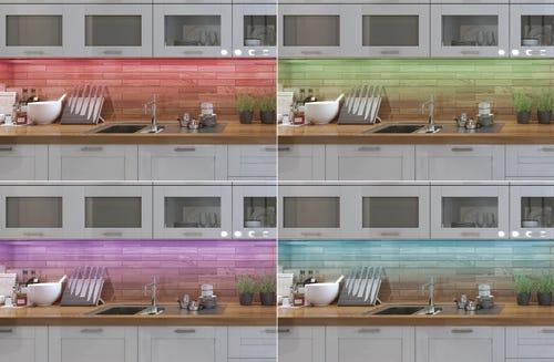 UCL RGB Colors